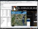 Firefox Hacking Tool
