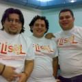 sabadoflisol2007-6