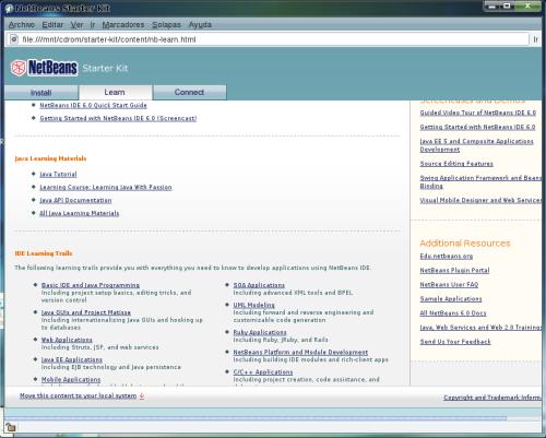 netbeans_web.png