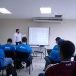 Gustavo Sanchéz sobre desarrollo en Android