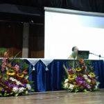 Presentación del Prof. Jhon Amaya