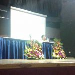 Prof. Jhon Amaya