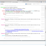 Chat IRC