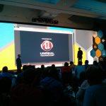 Demo de Unreal Tournament 3 corriendo en el navegador