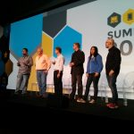 Ronda de preguntas con miembros de Mozilla