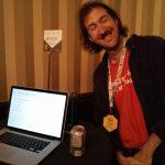 Uno de los programadores de la implementación de HTTP 2.0