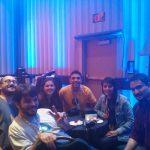 Con Mozilla Brasil