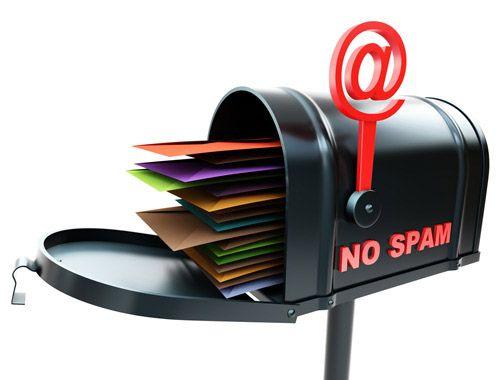 Recuerda que los usuarios suelen recibir varios correos al día, intenta ser llamativo con el contenido pero no abusar de mucha publicidad