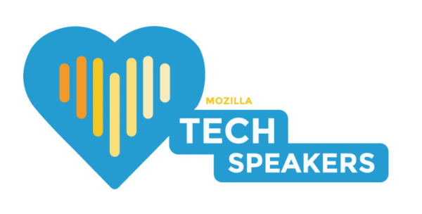 Mozilla's TechSpeakers