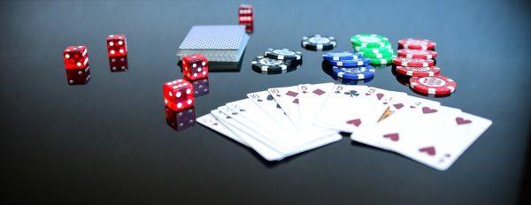 Curiosidades sobre los casinos que tal vez no conozcas