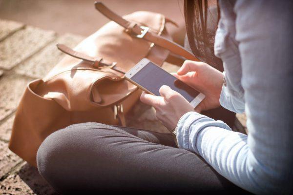 Juegos en línea para smartphones