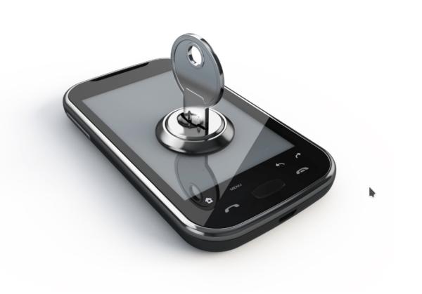 Seguridad de tu smartphone