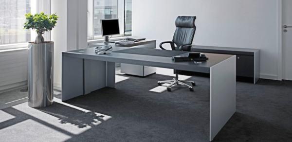 Mejora tu oficina