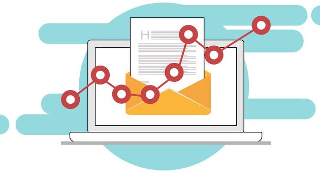 Usa herramientas de mailing para mejorar tu mercado por correo